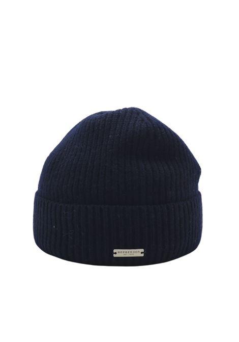 Cappello Costine Unisex Seeberger Est 1890 | Cappelli | 07048360