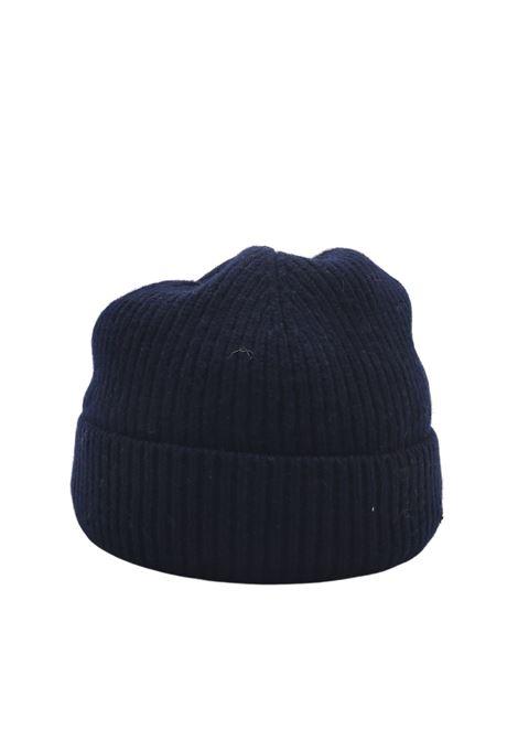 Seeberger Est 1890 | Hats | 07048360