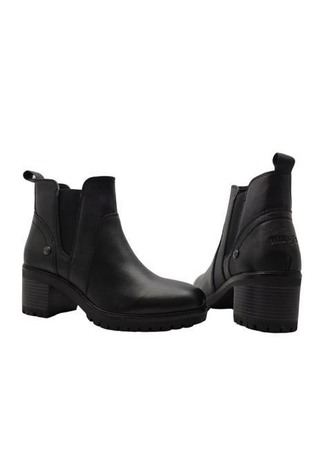 Women's Chelsea Boots Wrangler | Ankle Boots | WL02513A062