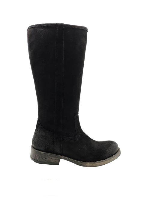 Stivali Phoenix Alto Donna Wrangler | Stivali | WL02600A062