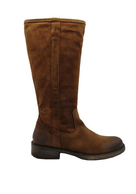 Stivali Phoenix Alto Donna Wrangler | Stivali | WL02600A160