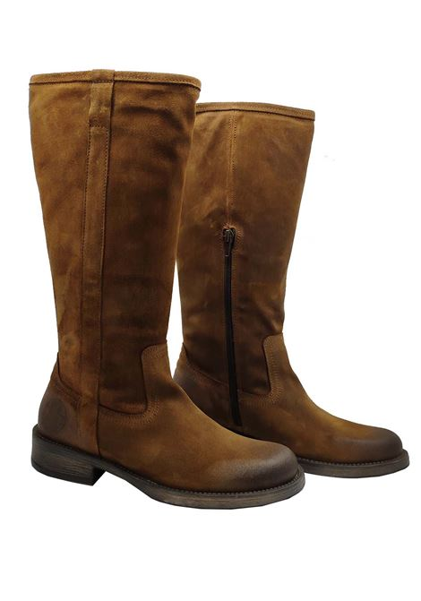 Phoenix Women's High Boots Wrangler | Boots | WL02600A160