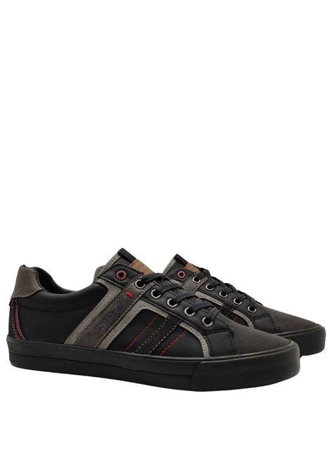 Vegan Sneakers for Men Wrangler | Sneakers | WM02131A062