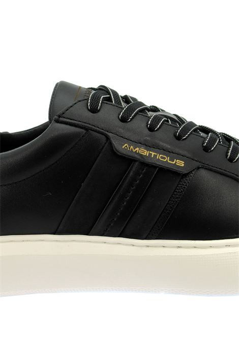 Ambitious | Sneakers | 11746001
