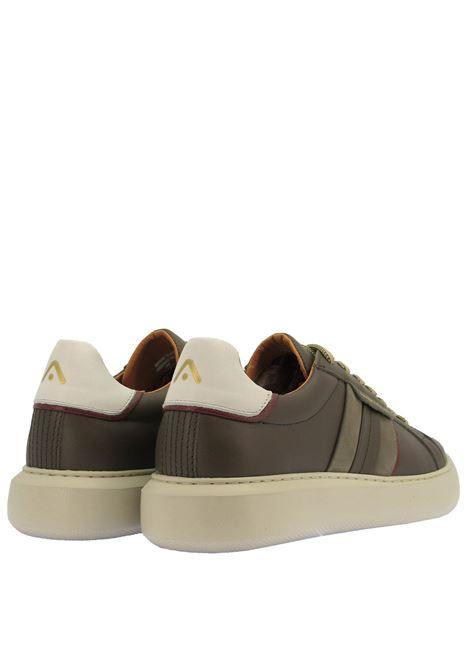 Ambitious | Sneakers | 11746040