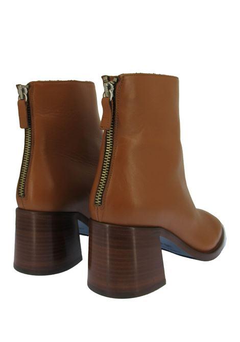 Fabio Rusconi | Ankle Boots | LUCIA1236014