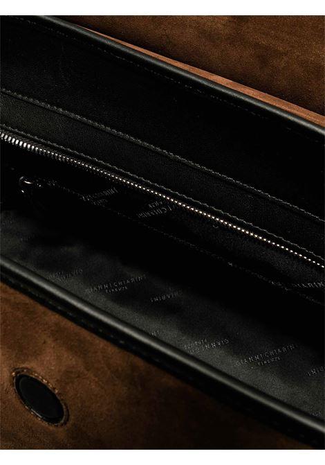 Gianni Chiarini | Bags and backpacks | BS87561371