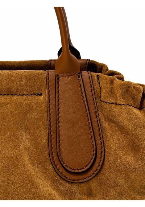 Gianni Chiarini | Bags and backpacks | BS93998217
