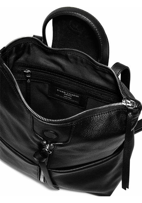 Gianni Chiarini | Bags and backpacks | ZN7040001