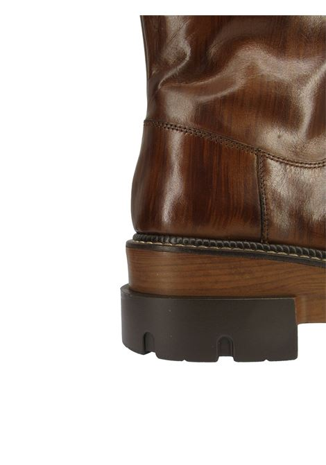 Pons Quintana | Ankle Boots | 9357013