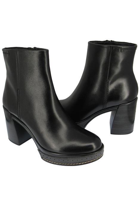 Pons Quintana | Ankle Boots | 9557001