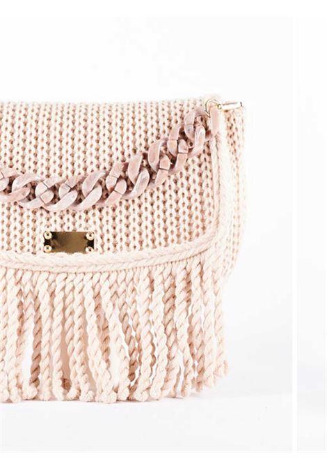 Via Mail Bag | Bags and backpacks | AMYB01