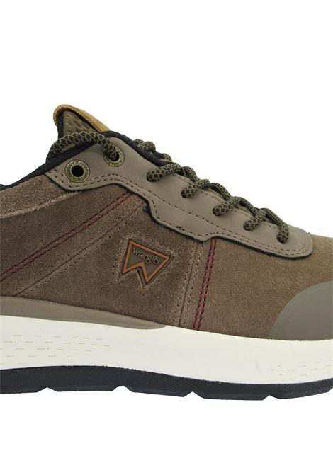 Wrangler | Sneakers | WM12131A029