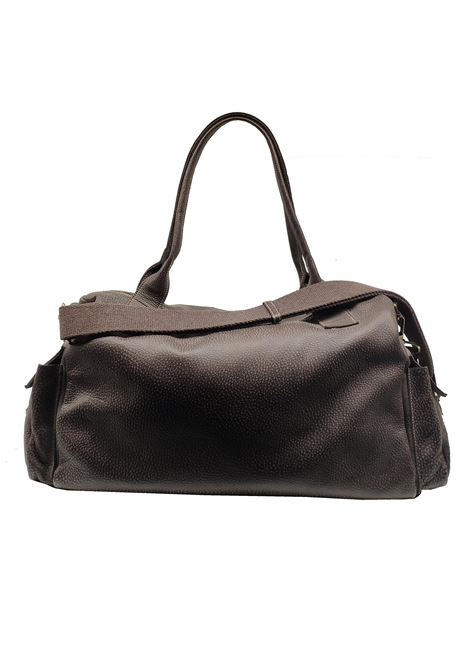 Men's Soft Weekend Bag Spatarella | Bags and backpacks | BORSONE 2MORO