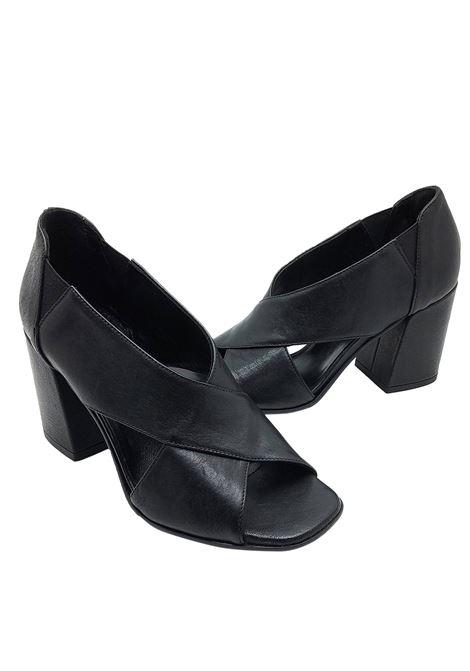 Laura Bellariva | Sandals | 3323001