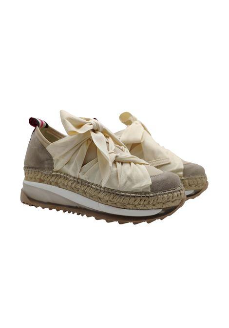 Sneakers Rope Woman Espadrillas | Sneakers | VOS STONEVANIGLIA