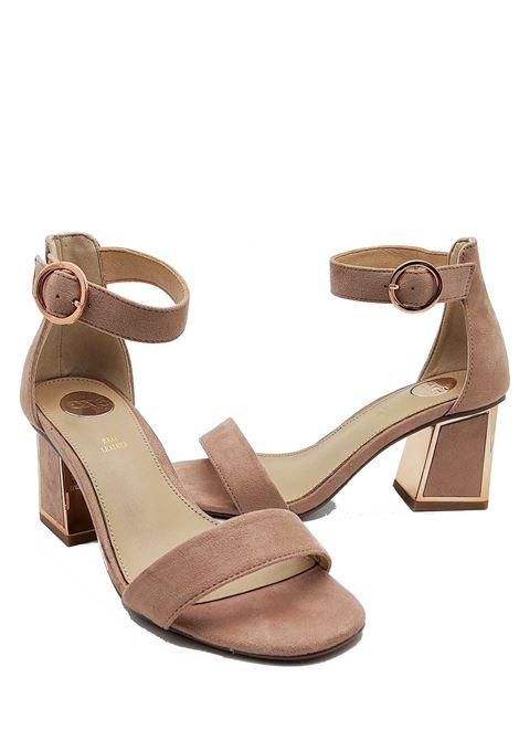 Exe | Sandals | MINA 170CIPRIA