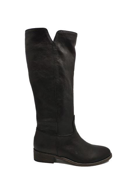 BOOTS Spatarella | Boots | FIORENERO