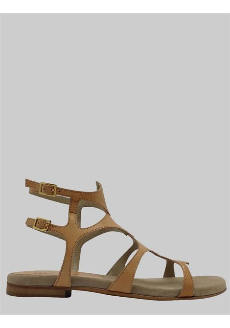 Tattoo | Sandals | 95CUOIO