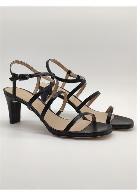 Unisa | Sandals | MALCONNERO