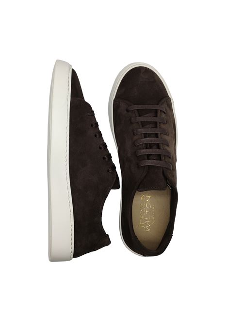 Jerold Wilton | Sneakers | 1045MORO