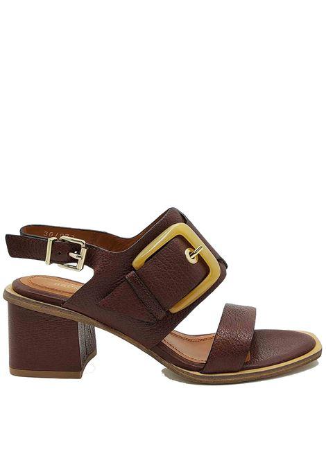 Bruno Premi | Sandals | BB1202X013