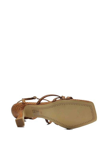 Bruno Premi | Sandals | BB2002X014