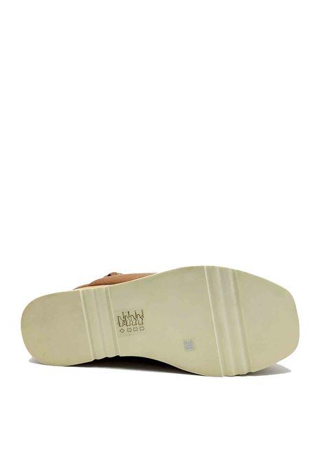 Bruno Premi | Wedge Sandals | BB2702X014