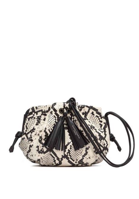 Gianni Chiarini | Bags and backpacks | BS8475228