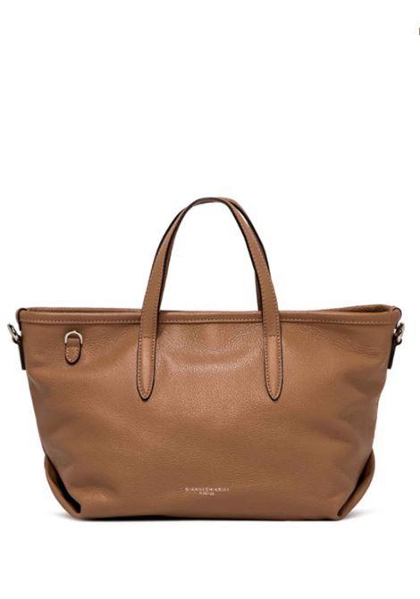 Gianni Chiarini | Bags and backpacks | BS86000226