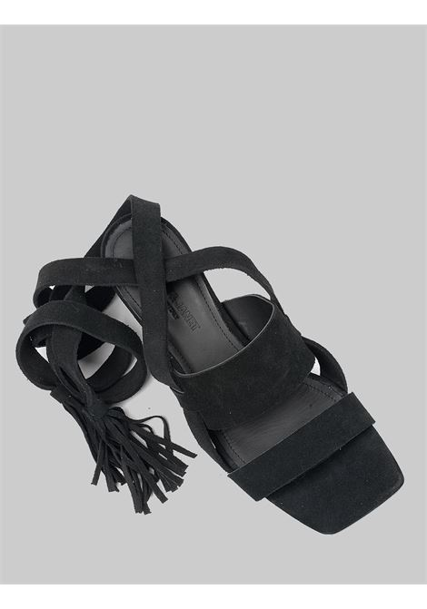 Janet & Janet | Sandals | 01151001