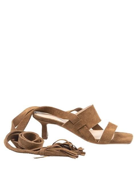 Janet & Janet | Sandals | 01151014