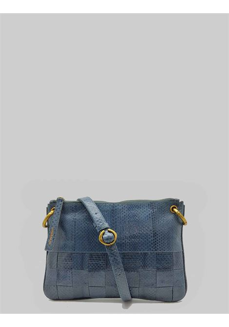 Maliparmi | Bags and backpacks | BD00670143680002