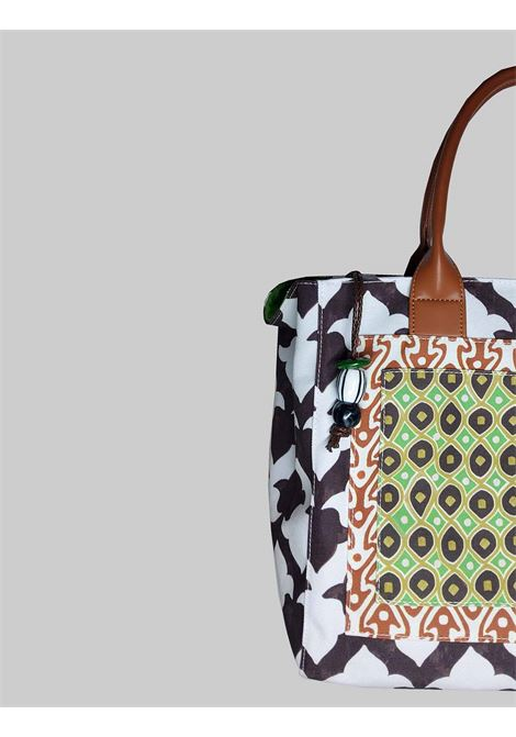 Maliparmi | Bags and backpacks | BH026060044A1053