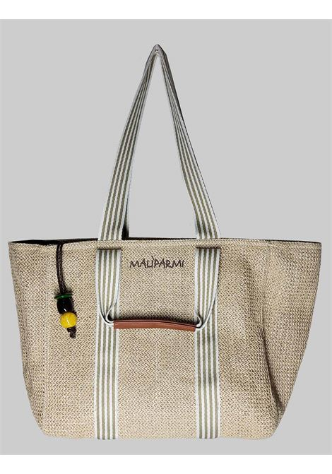 Maliparmi | Bags and backpacks | BH02609078011000