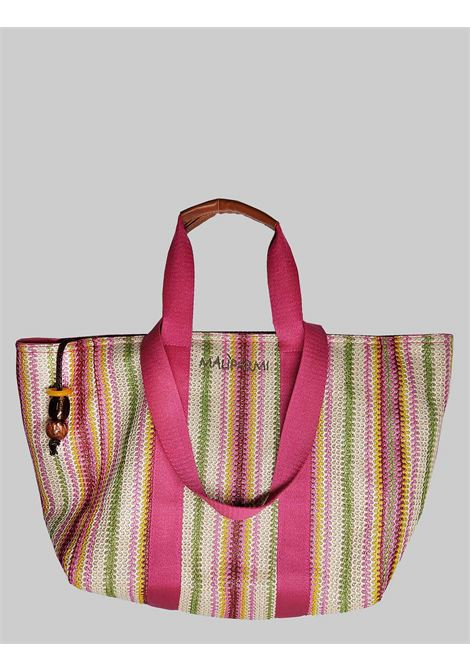 Maliparmi | Bags and backpacks | BH02609078099000