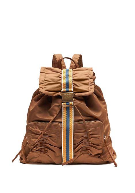 Maliparmi | Bags and backpacks | BZ00346004112071