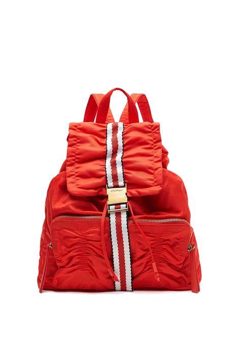 Maliparmi | Bags and backpacks | BZ00346004130001