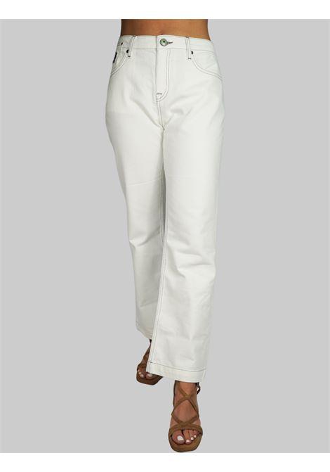 Maliparmi | Skirts and Pants | JH72041013310000