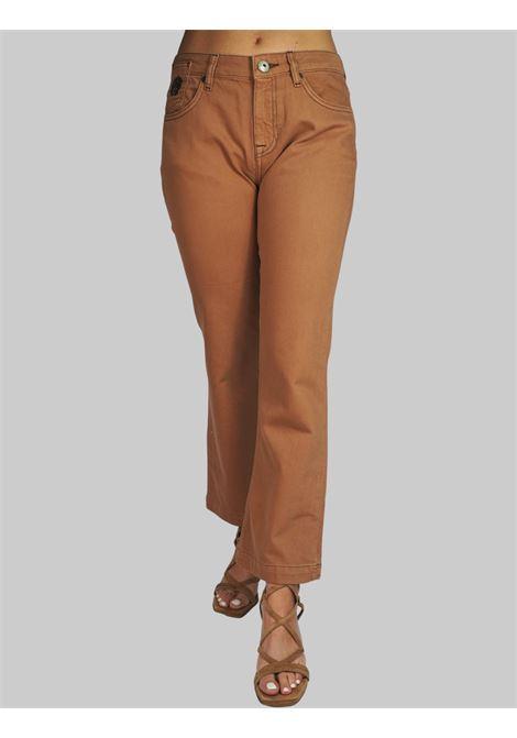 Maliparmi | Skirts and Pants | JH72041013312021