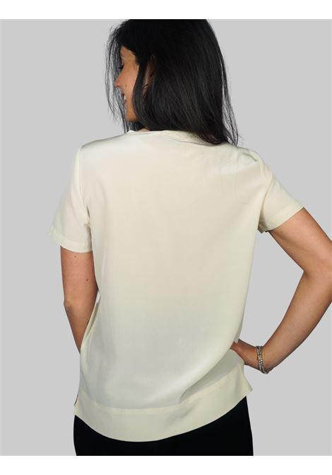 Maliparmi | Shirts and tops | JM42123004411001