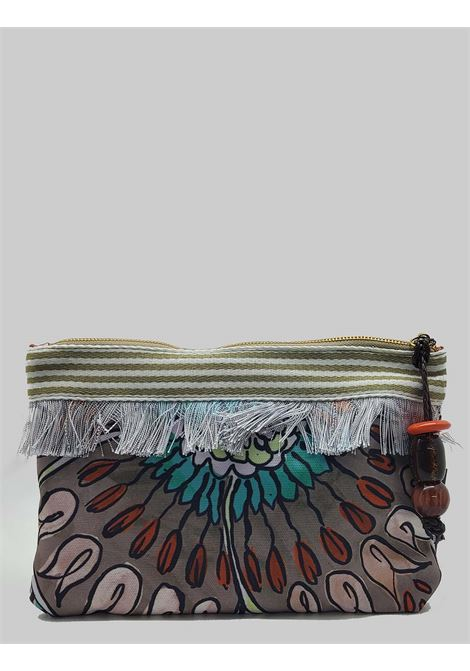 Maliparmi | Bags and backpacks | OP008610134B4067