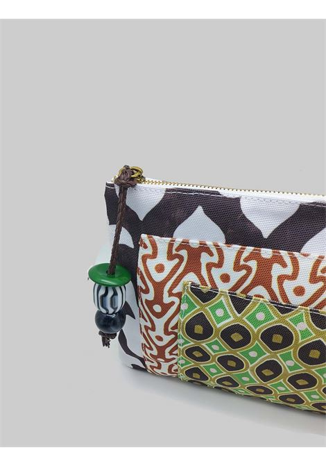 Maliparmi | Bags and backpacks | OP008660044A1053