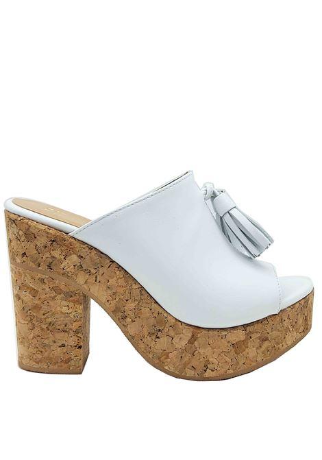 Spatarella | Sandals | 2075100