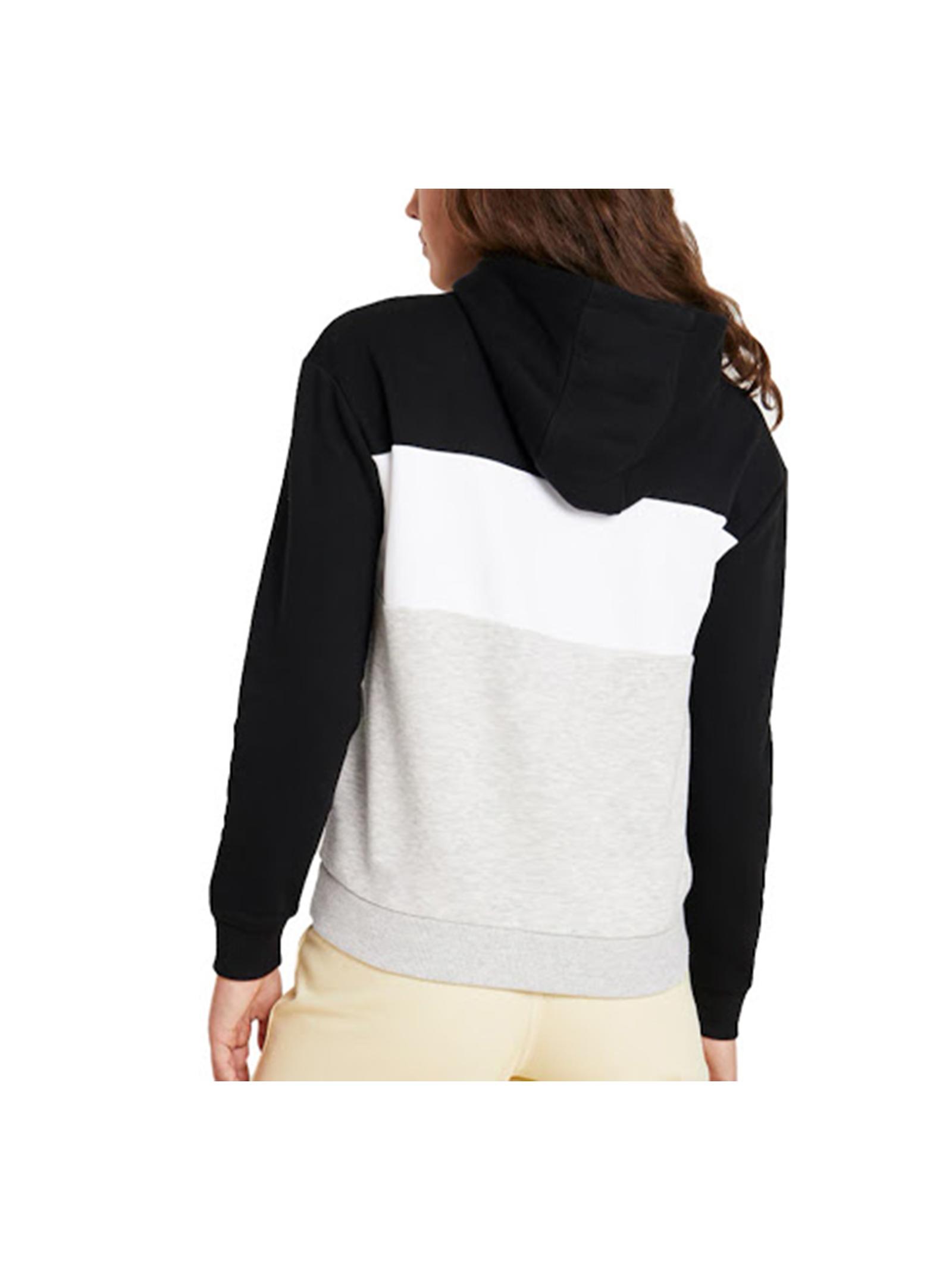FILA | Sweatshirts | 687042-I85