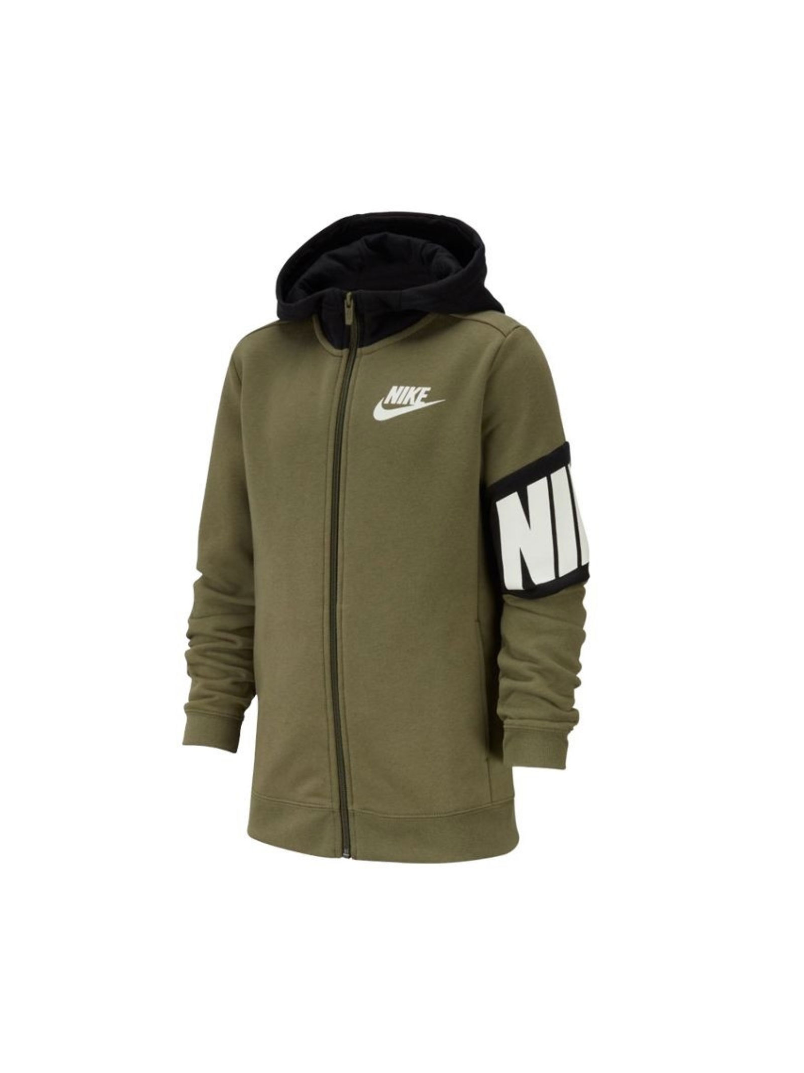 NIKE   Sweatshirts   BV3649-222