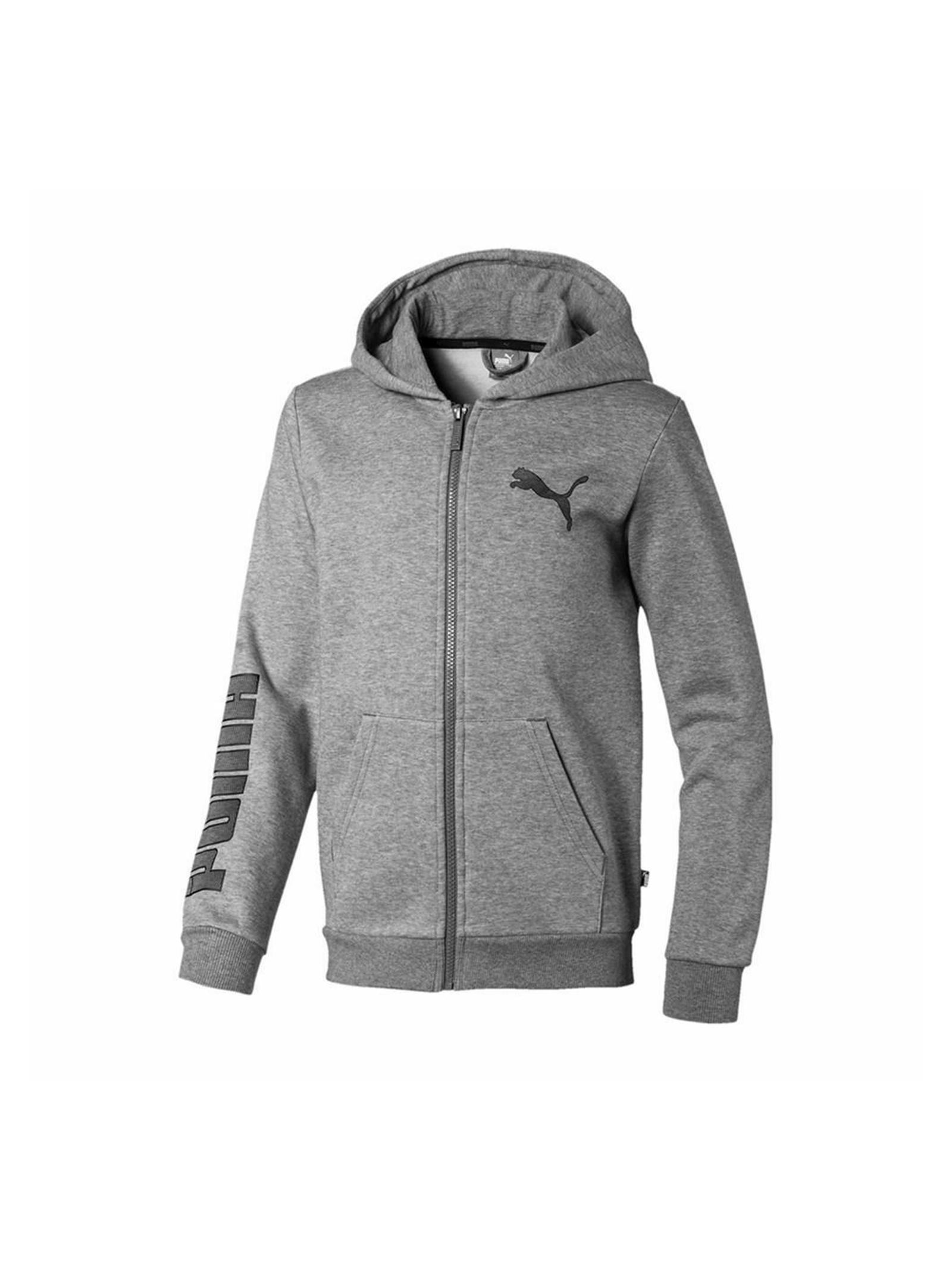 PUMA | Sweatshirts | 580325-03