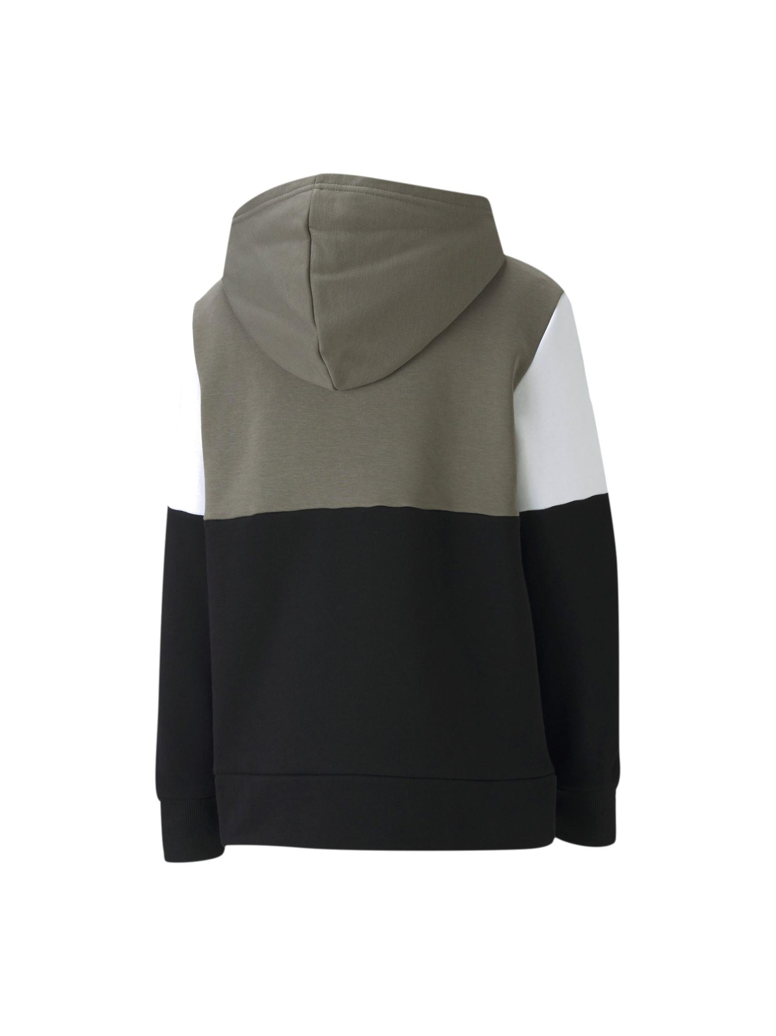 PUMA | Sweatshirts | 583195-01
