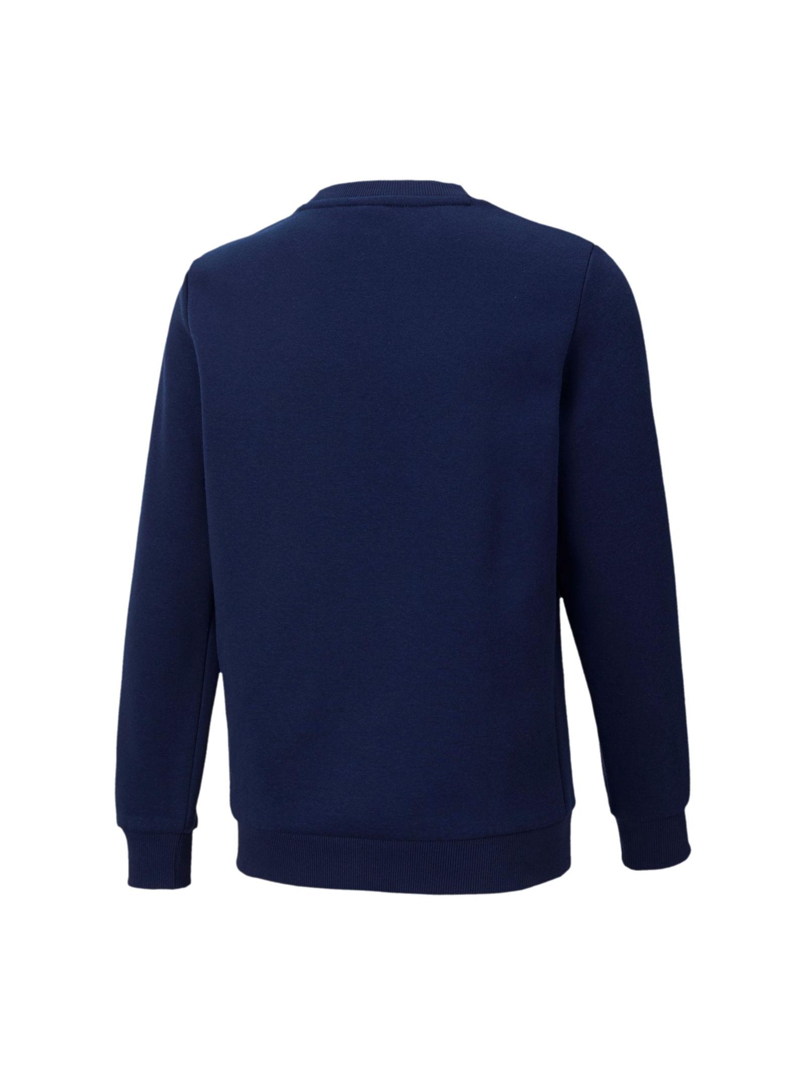 PUMA   Sweatshirts   583235-06