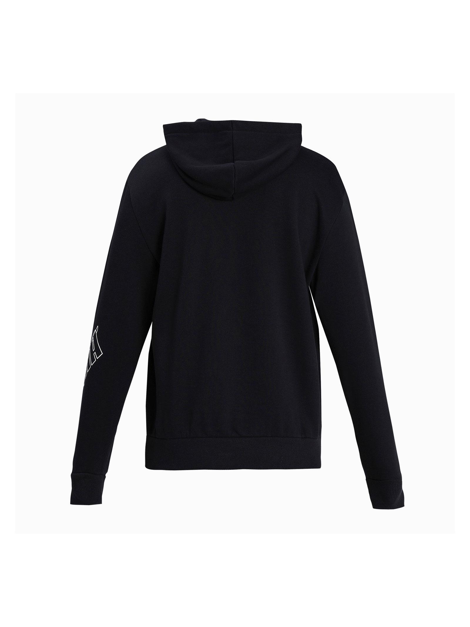 PUMA | Sweatshirts | 583494-01